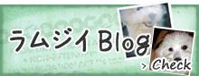 ラムジイBlog